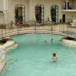 фото Hampton Inn & Suites Fredericksburg 228239705