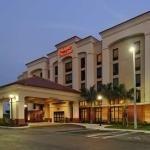 фото Hampton Inn & Suites Fort Myers Estero 228239772