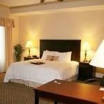 фото Hampton Inn & Suites Galveston 228239859