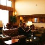 фото Hampton Inn & Suites Grand Rapids-Airport 28th St 228239895