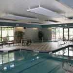 фото Hampton Inn & Suites Greeley 228239906