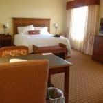 фото Hampton Inn & Suites Green River 228239912