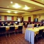 фото Hampton Inn & Suites Greenville 228239941