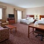 фото Hampton Inn & Suites Grove City 228239980