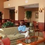 фото Hampton Inn & Suites Hopkinsville 228240148