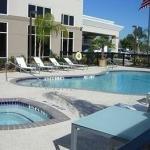 фото Hampton Inn & Suites Houston-Bush Intercontinental Airport 228240153