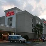 фото Hampton Inn & Suites Houston-Bush Intercontinental Airport 228240157