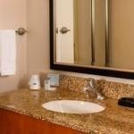 фото Hampton Inn & Suites Houston-Medical Center-Reliant Park 228240195