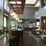 фото Hampton Inn & Suites Mayo Clinic Area 228240358