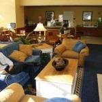 фото Hampton Inn & Suites Jacksonville-Southside Blvd-Deerwood Pk 228240382