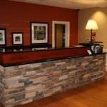 фото Hampton Inn & Suites Lanett-I-85 228240544