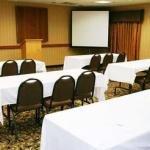 фото Hampton Inn & Suites Lawton 228240643