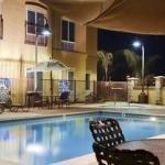 фото Hampton Inn & Suites Lodi 228240783
