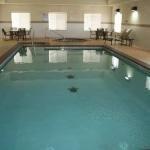 фото Hampton Inn & Suites Lubbock 228240857