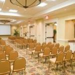 фото Hampton Inn & Suites Mobile - Downtown Historic District 228241159
