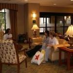 фото Hampton Inn & Suites Nampa at the Idaho Center 228241435
