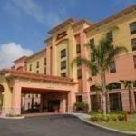 фото Hampton Inn & Suites Calypso Cay 228241752