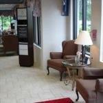 фото Hampton Inn & Suites Palm Coast 228241796