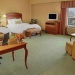 фото Hampton Inn & Suites Pittsburgh Downtown 228242102