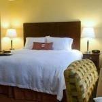 фото Hampton Inn & Suites Providence Downtown 228242206