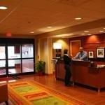 фото Hampton Inn & Suites Radcliff/Fort Knox 228242277