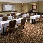 фото Hampton Inn & Suites Rochester-North 228242464