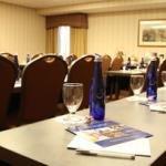 фото Hampton Inn & Suites Rochester/Victor 228242472