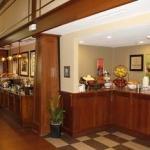 фото Hampton Inn & Suites Rochester/Victor 228242475