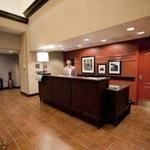 фото Hampton Inn & Suites by Hilton Seattle/Kent 228242971