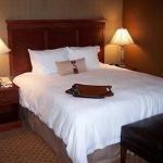фото Hampton Inn & Suites Show Low-Pinetop 228243003