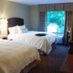 фото Hampton Inn & Suites Sioux City-South 228243038
