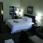 фото Hampton Inn & Suites St. Augustine-Vilano Beach 228243131
