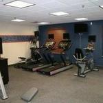 фото Hampton Inn and Suites St. Cloud 228243167