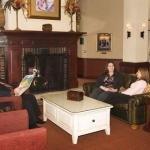 фото Hampton Inn & Suites Nashville-Vanderbilt-Elliston Place 228243637