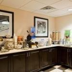 фото Hampton Inn & Suites Nashville-Vanderbilt-Elliston Place 228243639