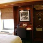 фото Hampton Inn & Suites Walla Walla 228243687