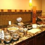 фото Hampton Inn & Suites Watertown 228243706