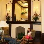 фото Hampton Inn & Suites Wellington, Fl 228243732