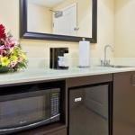 фото Hampton Inn & Suites West Sawgrass/Tamarac 228243792