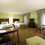 фото Hampton Inn & Suites Calypso Cay 228244057