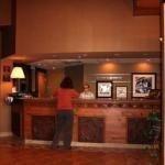 фото Hampton Inn & Suites Goodyear 228244224