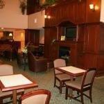фото Hampton Inn And Suites Lady Lake 228244714