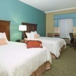 фото Hampton Inn & Suites Baton Rouge/Port Allen 228244774