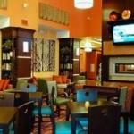 фото Hampton Inn & Suites Denver/Highlands Ranch 228244885