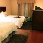 фото Hampton Inn & Suites Kingman 228245066