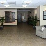 фото Hampton Inn and Suites Lake Jackson-Clute 228245097