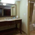 фото Hampton Inn & Suites Winston-Salem/University Area 228245690