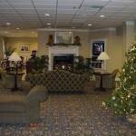 фото Hampton Inn Carbondale 228248230