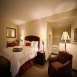 фото Holiday Inn Express CARROLLTON 228248304