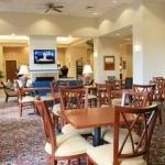 фото Hampton Inn Belmont at Montcross 228248579